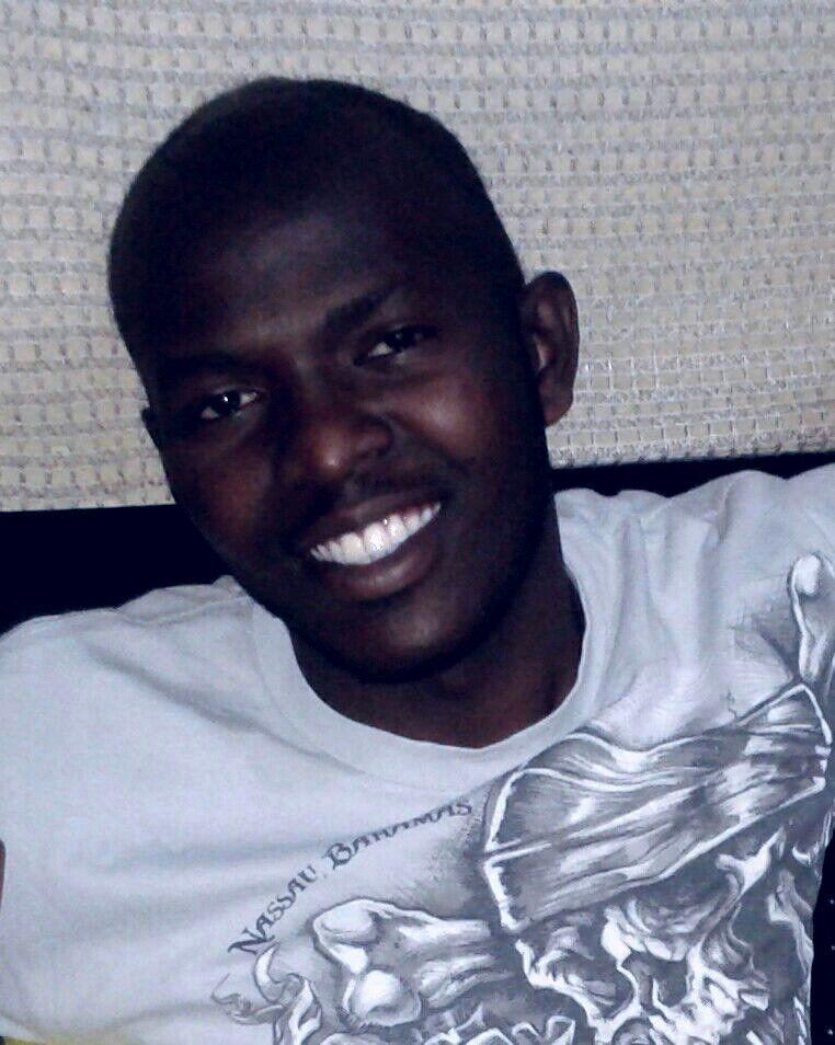 biko-zulu-that-thing-in-jadudis-head